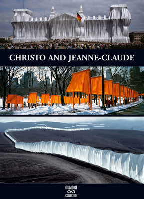 IW Christo and Jeanne-Claude