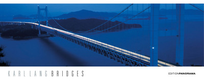 IW Bridges Panorama