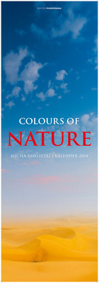 Colours of Nature 2014 – Micha Pawlitzki