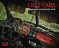 Lost Cars 2018