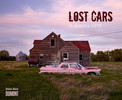 Lost Cars in America 2019